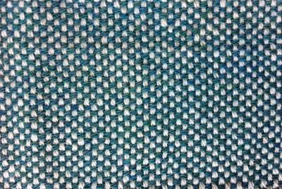basket weave in shetland